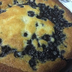 cobbler very best blueberry cobbler recipe yummly very best blueberry ...