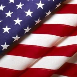 USA #1  Thank a Vet