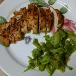 Pesto Stuffed Pork Chops Photos - Allrecipes.com