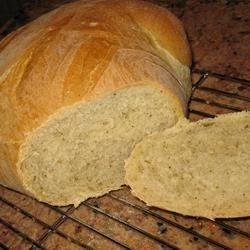 Jo's Rosemary Bread Photos - Allrecipes.com