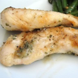 Jenny's Grilled Chicken Breasts Photos - Allrecipes.com