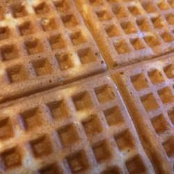 how to make easy crepes allrecipes
