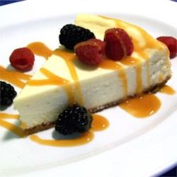 Perfect Cheesecake Everytime Photos - Allrecipes.com