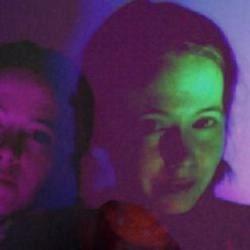 Glowdoodle1
