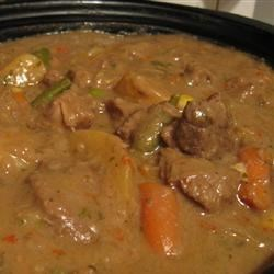 Slow Cooker Beef Stew IV Photos - Allrecipes.com