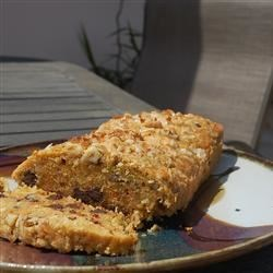 Chocolate Chip Orange Zucchini Bread Photos - Allrecipes.com