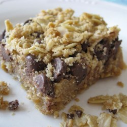 Passion Bars Photos - Allrecipes.com