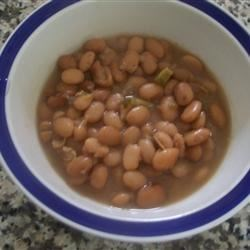 Terry's Texas Pinto Beans Photos - Allrecipes.com