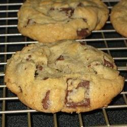 PhEnOmEnAl cookies!