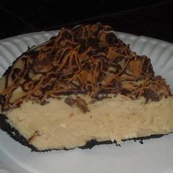 Peanut Butter Pie X Photos - Allrecipes.com