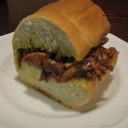 Sarge's EZ Pulled Pork BBQ Photos - Allrecipes.com