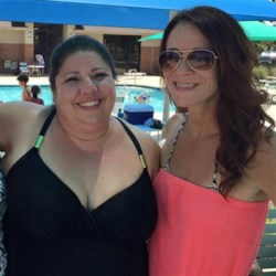 whitwell bbw personals Find meetups about bbw dating and meet people in your local community who share your interests.