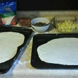 Jay's Signature Pizza Crust Photos - Allrecipes.com