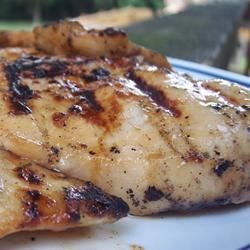 Best Grilled Margarita Chicken... Ever! Photos - Allrecipes.com