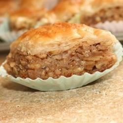 Baklava Recipe - Allrecipes.com