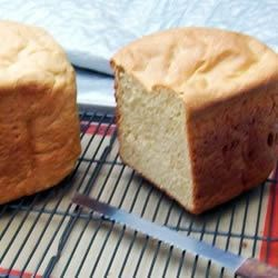 Honey Whole Wheat Bread Recipe - The bread machine makes this classic combination pretty easy to come by.