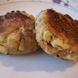 Allrecipes Recipe  Maryland Crab Cakes Ii