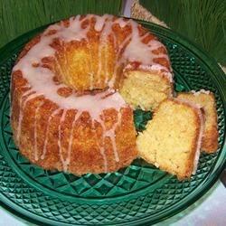 Step 6 - Perfect! Delicious! To die For!   Nicole's Coconut Zucchini Bread