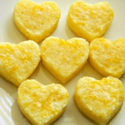 Lemon Brownies Recipe - Plenty of lemon juice and lemon zest make these lemon brownies very refreshing and a crowd-pleasing dessert.