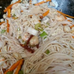 back to a pad thai worth making recipe