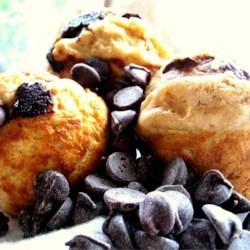 Aebleskiver (Danish Pancakes)