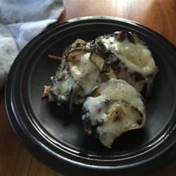 Eggplant Delight Photos - Allrecipes.com