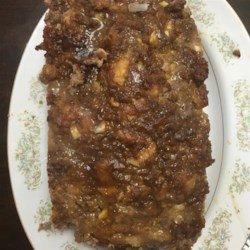 Mary's Meatloaf Photos - Allrecipes.com