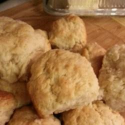 Kentucky Biscuits Photos - Allrecipes.com