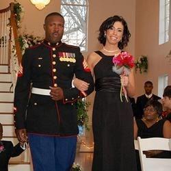 Always a bridesmaid lol