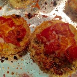 Eggplant -- Easy, Good and Tasty Photos - Allrecipes.com
