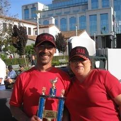 West Coast BBQ Championships 08