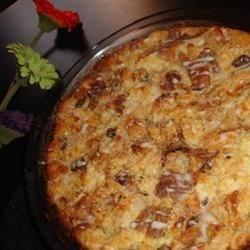 Bread Pudding III Photos - Allrecipes.com