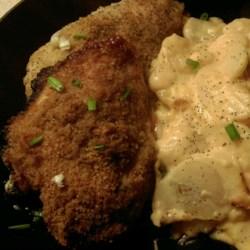 My Mom's Parmesan Chicken Photos - Allrecipes.com