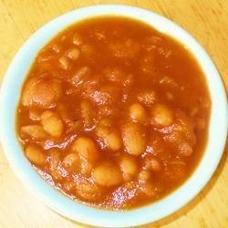 Baked Beans II Photos - Allrecipes.com
