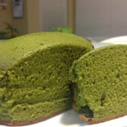recipe: easy green tea cupcakes [26]