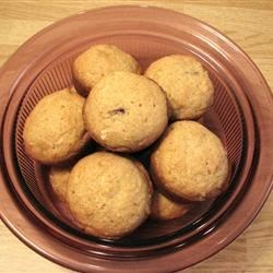 Pineapple Drop Cookies II Recipe - A delightful cookie. Pineapple purists can leave out the raisins and nuts.