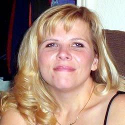 Denise Xmas 2006