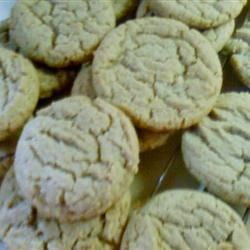 Cinnamon Cookies II Photos - Allrecipes.com