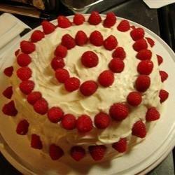 My Torte