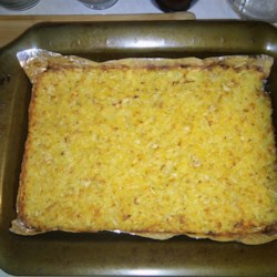 Restaurant-Style Hashbrown Casserole Photos - Allrecipes.com