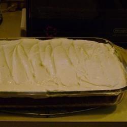 Honey carrot cake allrecipes