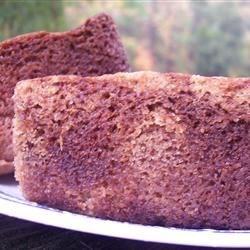 Chinky's Mango Bread Photos - Allrecipes.com