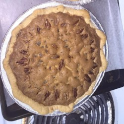 Pecan Pie V Photos - Allrecipes.com