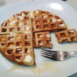 Mom's Best Waffles Photos - Allrecipes.com