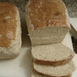Potato Bread III Photos - Allrecipes.com