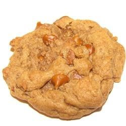 Back to Cinnamon Cookies II recipe