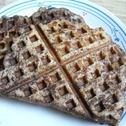 Cinnamon and Sugar French Waffle Toast Photos - Allrecipes.com