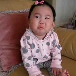 gracielle yeh-jin