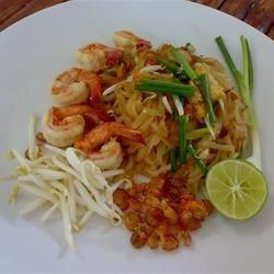 Pad Thai ( Korat )