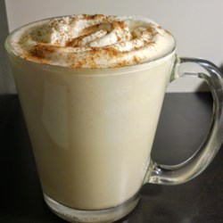 Amazingly Good Eggnog - Review by AmberChristine ...